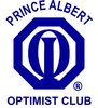 Optimist Club of Prince Albert